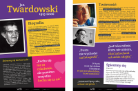 Jan Twardowski (złożony)
