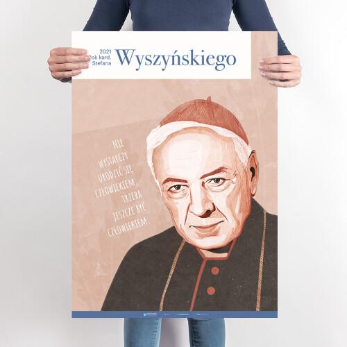 2021-rok-Stefana-Wyszynskiego.jpg