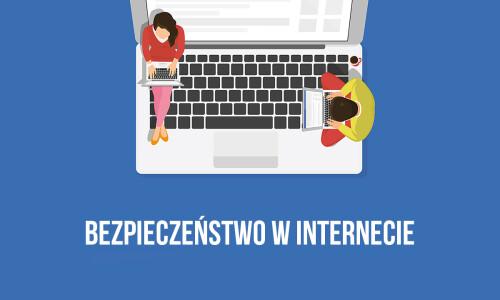 Jak pracować zdalnie? Cz. 12. Bezpieczeństwo w sieci