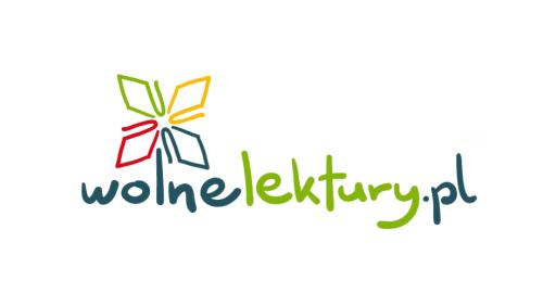 WolneLektury.pl