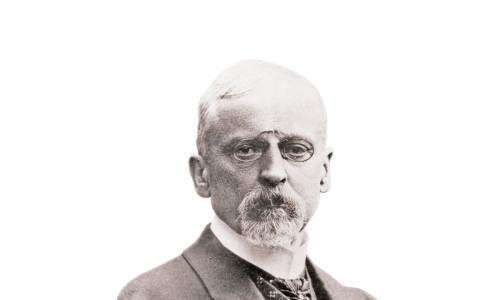 Portrety bohaterów Sienkiewicza