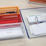 Samoobsługowy komputerowo-analogowy system wypożyczeń z wykorzystaniem rewersu dla niewielkich bibliotek szkolnych