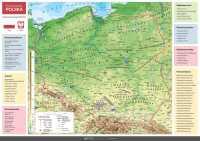 PAKIET: Mapy