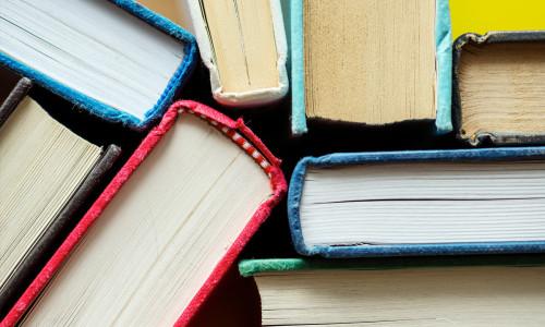 Korzystajmy  ze słowników i encyklopedii