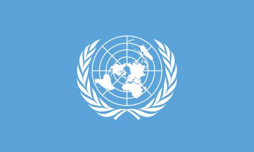 Agenda 2030 ONZ wbibliotekach