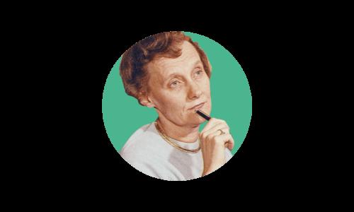 Świat Astrid Lindgren