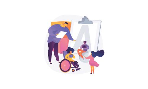 Niepełnosprawność – czy naprawdę tak wiele nas różni?