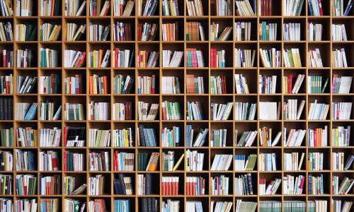 Jak zabiegać o interesy bibliotek szkolnych w samorządzie lokalnym?
