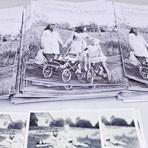 Cyfrowe archiwum Józefosławia i Julianowa - w poszukiwaniu tożsamości