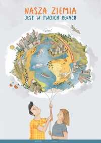 PAKIET: Ekologia