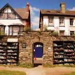 Festiwal literacki – źródło inspiracji dla bibliotekarza