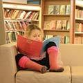 Znane pomysły w nowej odsłonie, czyli jak uatrakcyjnić działalność biblioteki szkolnej