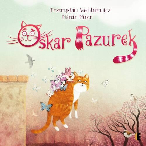 Oskar Pazurek