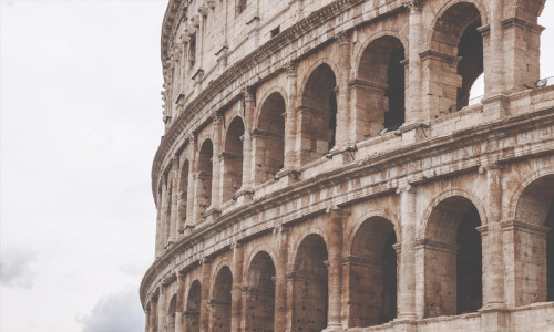 Cuda starożytnej architektury