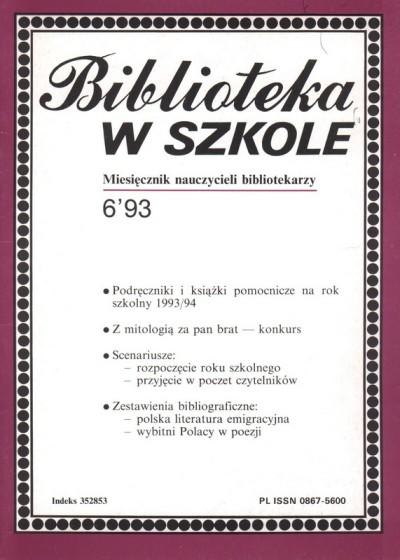 06/1993