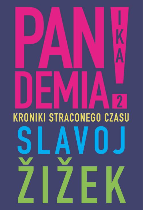 Pandemia 2. Kroniki straconego czasu