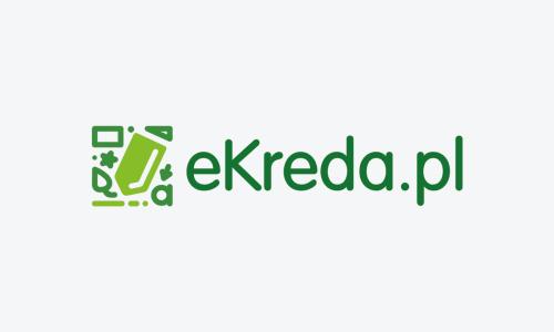 Platforma eKreda.pl  w pracy biblioteki szkolnej
