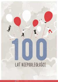 100 lat niepodległości