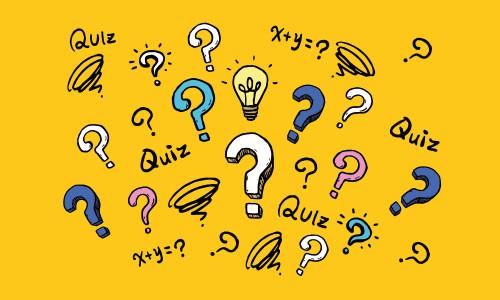 Interaktywne quizy z Kahoot!