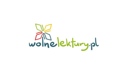 WolneLektury.pl to nie tylko lektury szkolne