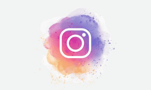 Instagram – kultura  obrazu w służbie kultury słowa  w bibliotece szkolnej