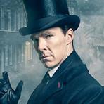 W to mi graj, czyli Holmes vs. Poirot