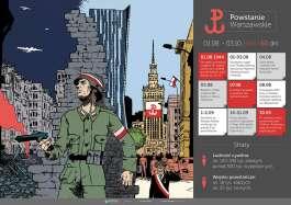 Powstanie Warszawskie (złożony)