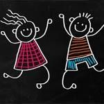 Jak uczyć dzieci optymizmu? – Scenariusz zajęć