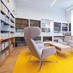 Radości i nadzieje biblioteki w Starym Sączu