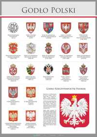 PAKIET: Polska