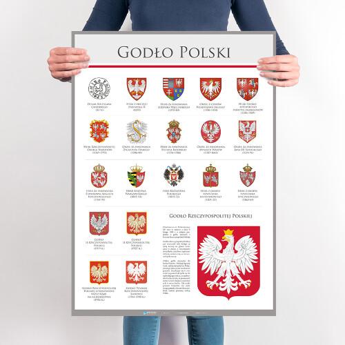 godlo-polski.jpg