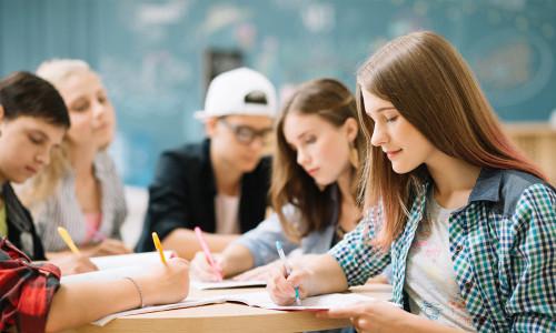 Poll Everywhere – efektywne narzędzie do zaangażowania uczniów w lekcję