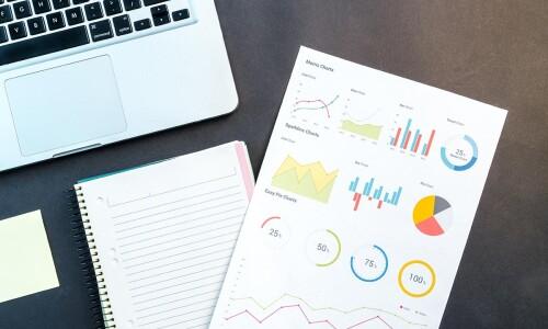 Dane statystyczne – Jak je wykorzystać w działalności biblioteki?