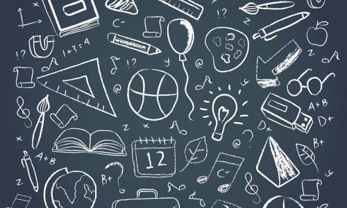 Trening pamięci – metody efektywnego uczenia się