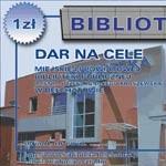 Dochody własne biblioteki – zbiórka publiczna