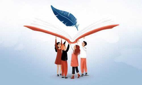 Pobierz prezentacje z okazji Roku Konstytucji Trzeciego Maja