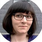 Biblioteki. Solidarność. Społeczeństwo – polski kongres IFLA