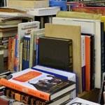 Dlaczego warto  czytać książki? Scenariusz zajęć bibliotecznych