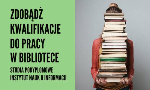 Podyplomowe studia w Krakowie