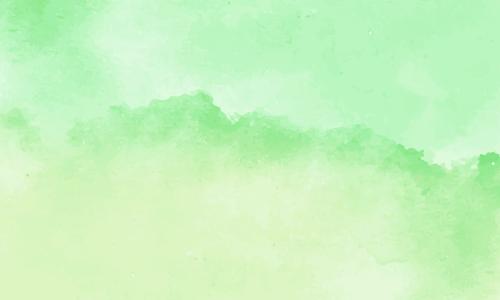 Zdrowie w zielonym jest kolorze