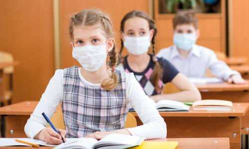 Aktualizacja: Biblioteki szkolne w pandemii