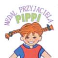 Spotkanie z Pippi Pończoszanką