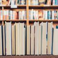 Biblioteczne rozliczenia