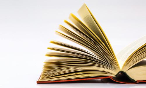 Trening szybkiego, efektywnego czytania