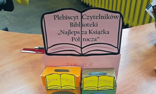 Jak skutecznie wypromować bibliotekę i zdobyć nowych czytelników?