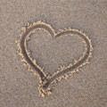 Składanka o miłości. Inscenizacja na dużą przerwę dla dużych i mniejszych
