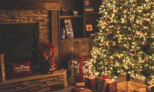 Święta tuż, tuż…
