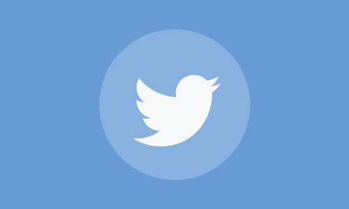 Twitter jako otwarta  platforma komunikacyjna  i przestrzeń dla książki