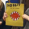 Krasnoludy, trolle i elfy – czyli Hobbit i jego fantastyczny świat