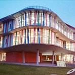 Biblioteka Nowa w Drodze w Republice Czeskiej